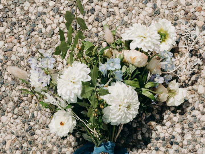 Tmx Harris Wedding 33 51 1958997 158718383546951 Spencer, MA wedding florist