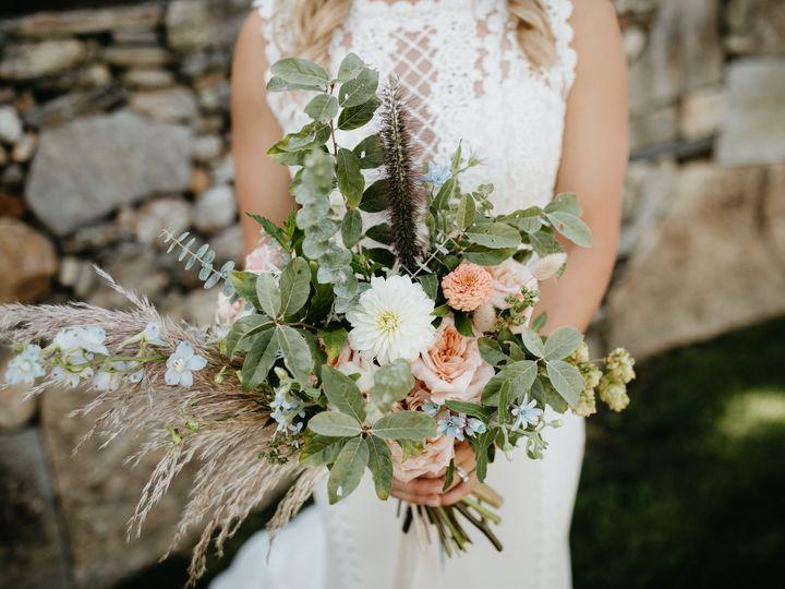 Tmx Harris Wedding 428 51 1958997 158718384458946 Spencer, MA wedding florist