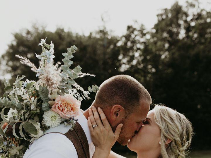 Tmx Harris Wedding 575 51 1958997 158718385349246 Spencer, MA wedding florist