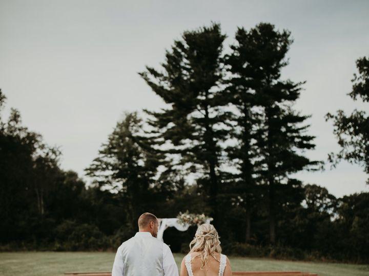 Tmx Harris Wedding 653 51 1958997 158718384055952 Spencer, MA wedding florist