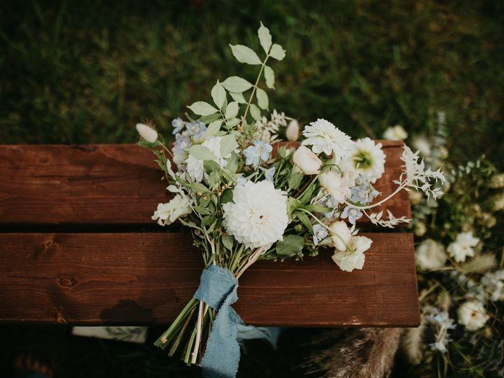 Tmx Harris Wedding 668 51 1958997 158718384694180 Spencer, MA wedding florist