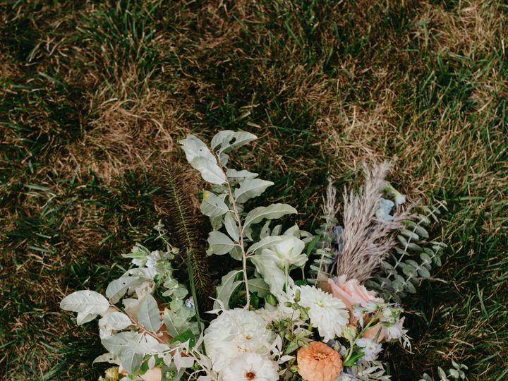Tmx Harris Wedding 669 51 1958997 158718385151637 Spencer, MA wedding florist