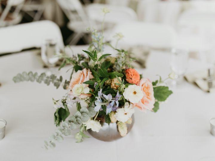 Tmx Harris Wedding 777 51 1958997 158718384663908 Spencer, MA wedding florist