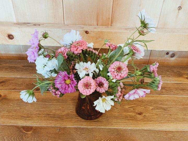 Tmx Img 0670 51 1958997 161042599694733 Spencer, MA wedding florist