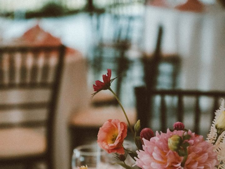 Tmx Img 1666 51 1958997 161042632247581 Spencer, MA wedding florist
