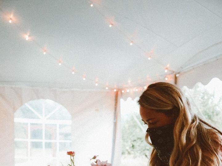 Tmx Img 1678 51 1958997 161042632344437 Spencer, MA wedding florist