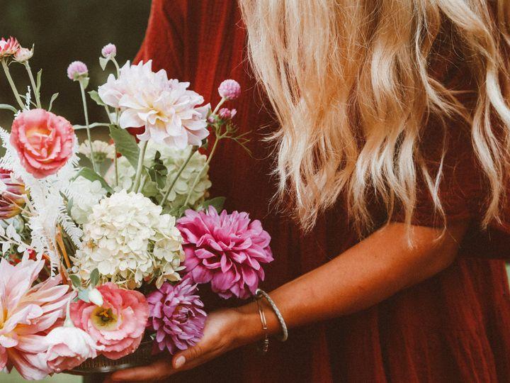 Tmx Img 1680 51 1958997 161042632841285 Spencer, MA wedding florist