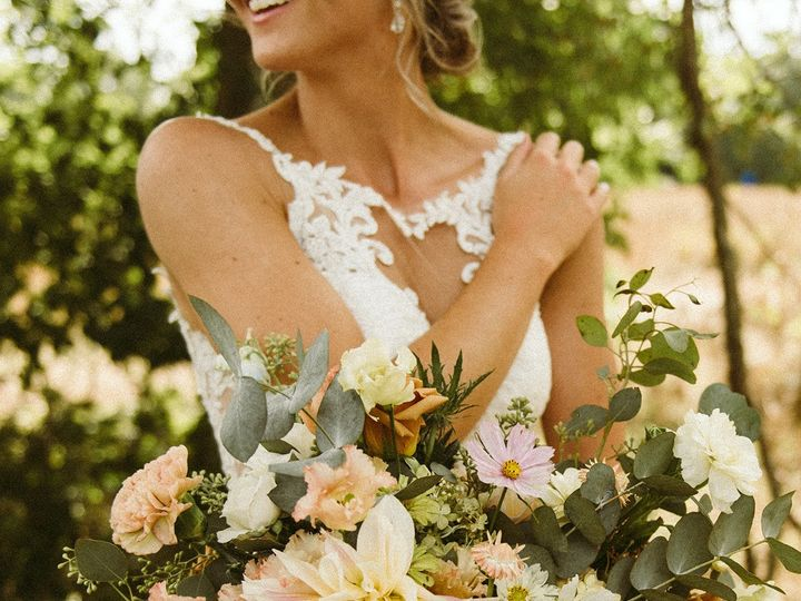 Tmx Img 2356 51 1958997 161042636948979 Spencer, MA wedding florist