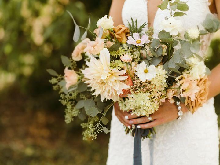 Tmx Img 2357 51 1958997 161042636648935 Spencer, MA wedding florist