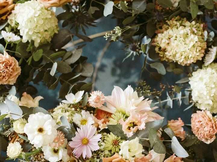 Tmx Img 2358 51 1958997 161042636679641 Spencer, MA wedding florist