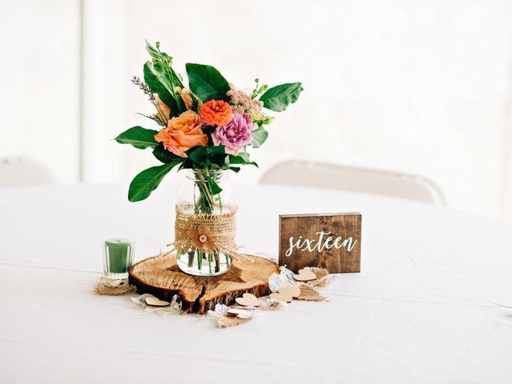 Tmx Img 2451 51 1958997 158718382669632 Spencer, MA wedding florist