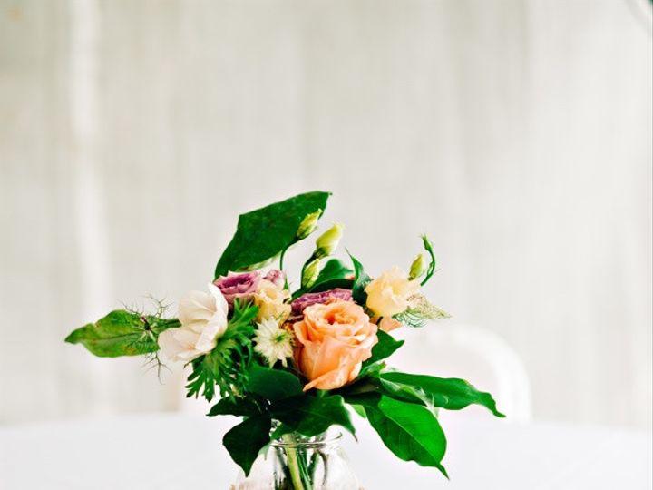Tmx Img 2452 51 1958997 158718382586717 Spencer, MA wedding florist