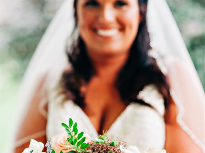 Tmx Img 2468 51 1958997 158718382572841 Spencer, MA wedding florist