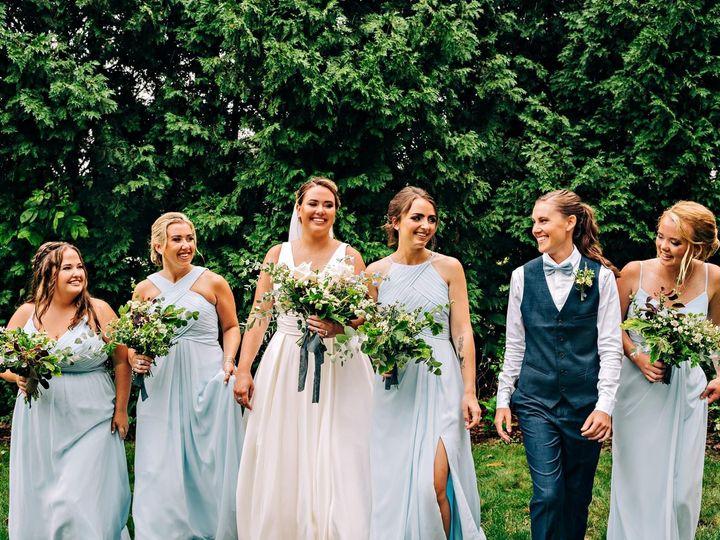 Tmx Img 2870 51 1958997 161042651974739 Spencer, MA wedding florist