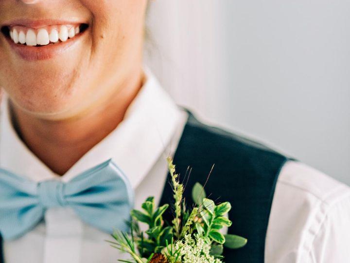 Tmx Img 2883 51 1958997 161042651717440 Spencer, MA wedding florist