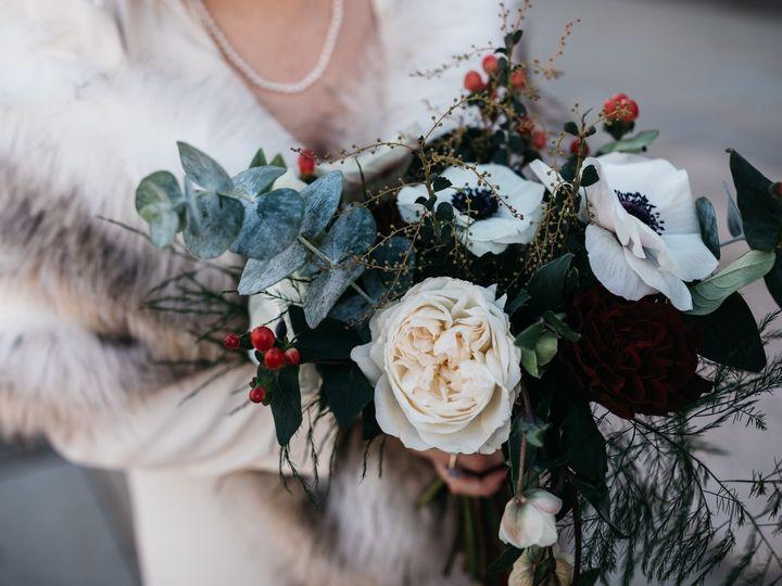 Tmx Img 3028 51 1958997 158718383269365 Spencer, MA wedding florist