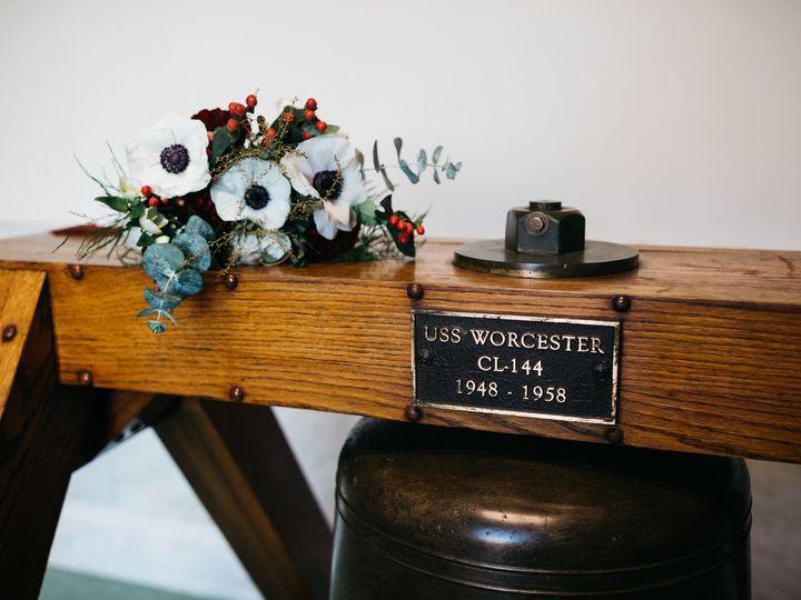 Tmx Img 3100 51 1958997 158718385532955 Spencer, MA wedding florist