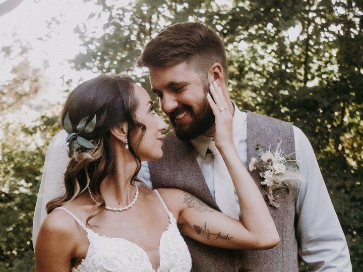 Tmx Img 4093 51 1958997 161042624935711 Spencer, MA wedding florist