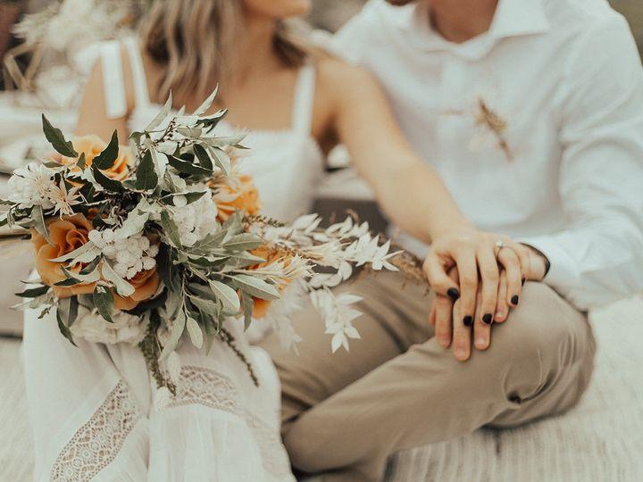 Tmx Img 4436 51 1958997 158718382936524 Spencer, MA wedding florist