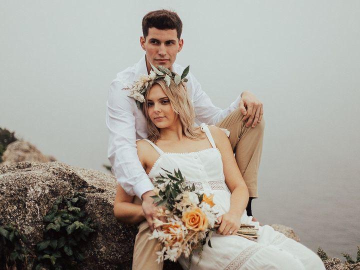 Tmx Img 4438 51 1958997 158718382528160 Spencer, MA wedding florist
