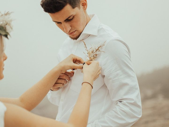 Tmx Img 4450 51 1958997 158718382326900 Spencer, MA wedding florist