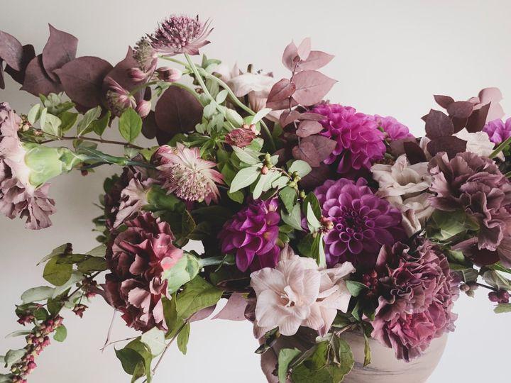 Tmx Img 6569 51 1958997 158718385139014 Spencer, MA wedding florist