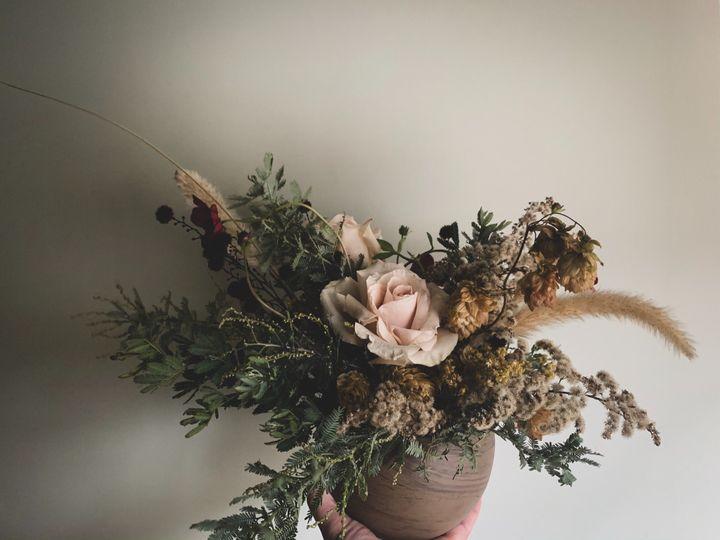 Tmx Img 7092 51 1958997 158718385666563 Spencer, MA wedding florist