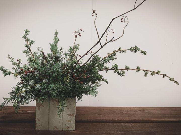 Tmx Img 7395 51 1958997 158718385684033 Spencer, MA wedding florist