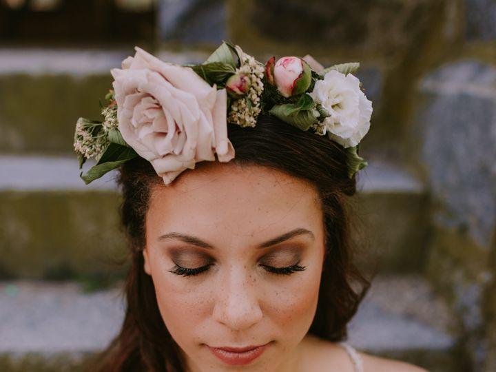 Tmx Maria Alberto Styled 004 51 1958997 158718382760891 Spencer, MA wedding florist
