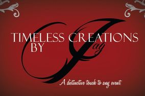Timeless Creations by Jay