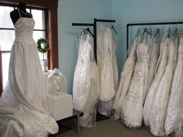Tmx 1298687210519 1195633840pvnQmL Holliston wedding dress