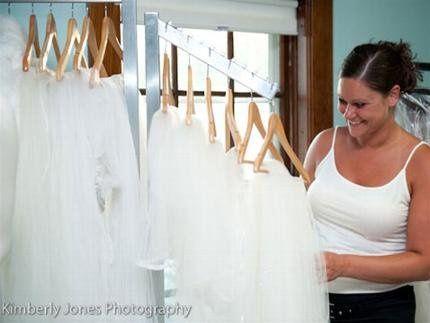 Tmx 1327425797628 Wsb430x323weblookingatveils Holliston wedding dress