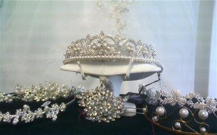 Tmx 1327425825237 Wsb428x267CBwebtiaras Holliston wedding dress