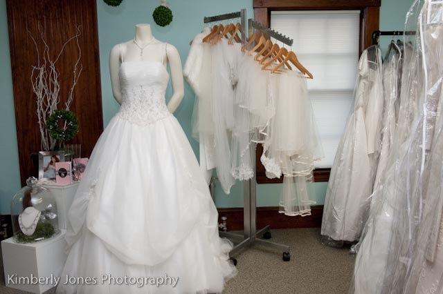 Tmx 1394160213324 Kimberlyjonesphotography  Holliston wedding dress