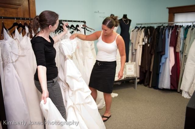 Tmx 1394160313124 20110531 Dsc167 Holliston wedding dress