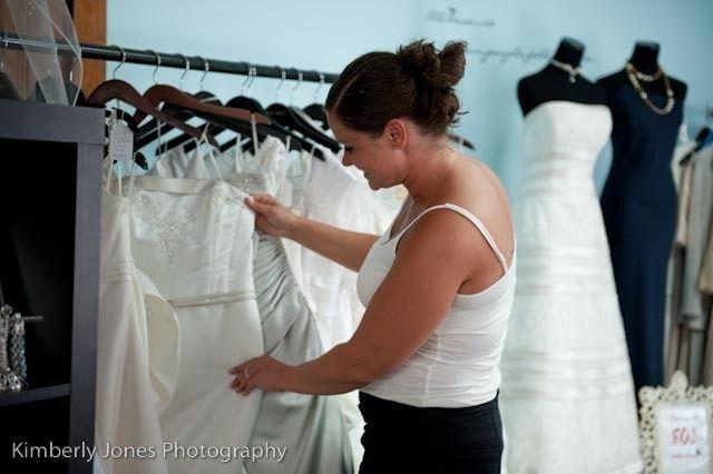 Tmx 1394160340164 20110531 Dsc161 Holliston wedding dress