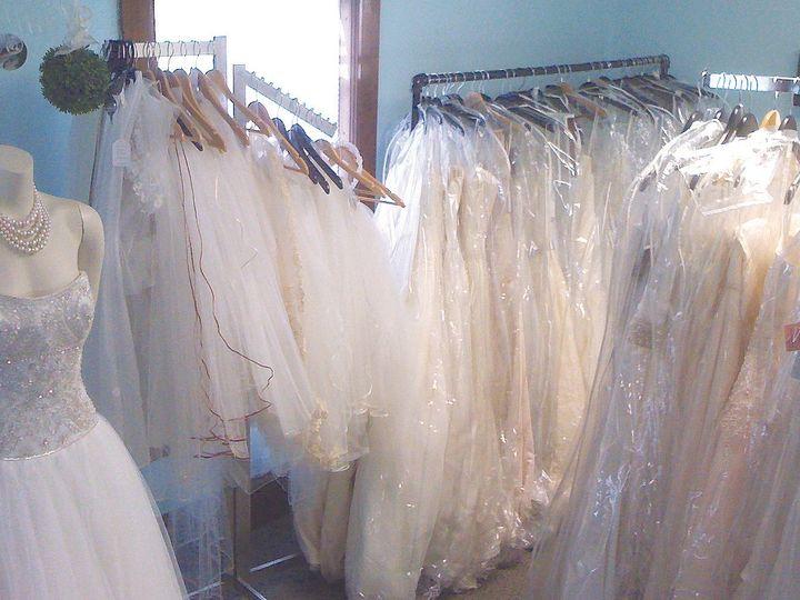 Tmx 1394160367278 Storetop Holliston wedding dress