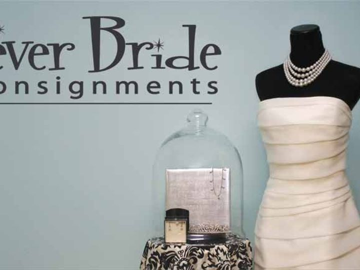 Tmx 1394160390555 Img2210alt1 We Holliston wedding dress