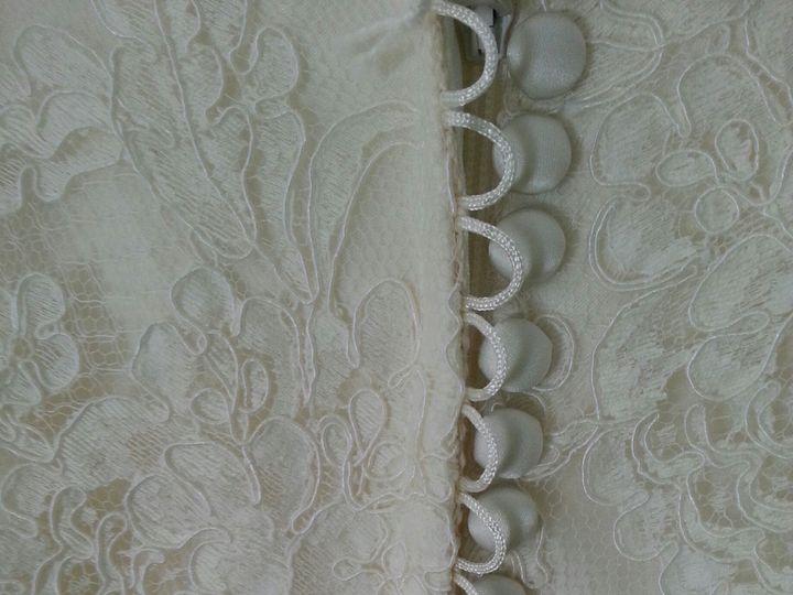 Tmx 1394162269077 20130630160642resize Holliston wedding dress