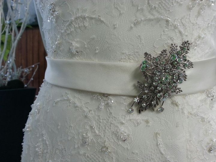 Tmx 1394162362160 20130630155607resize Holliston wedding dress