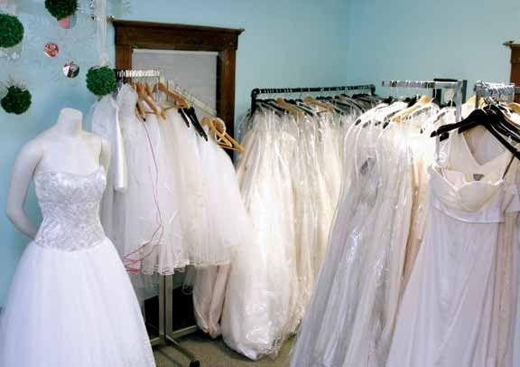 Tmx 1394162539599 Img2209alt1 We Holliston wedding dress