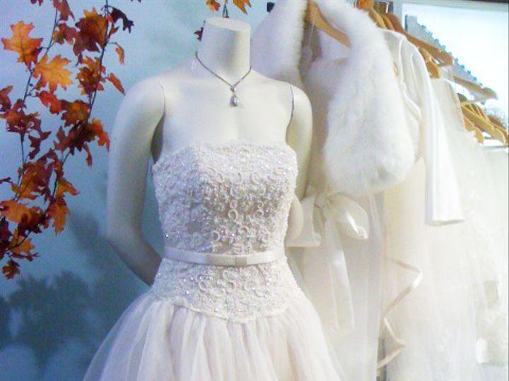 Tmx 1396494090091 Download  Holliston wedding dress