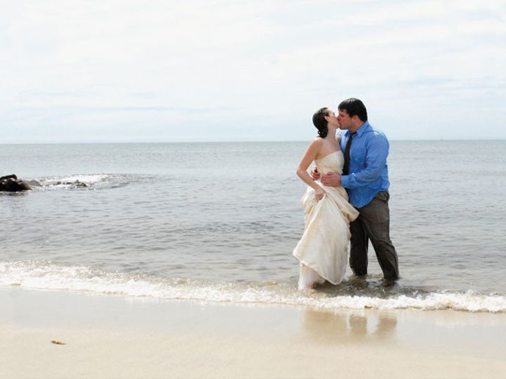 Tmx 1396494457276 Canviss Holliston wedding dress