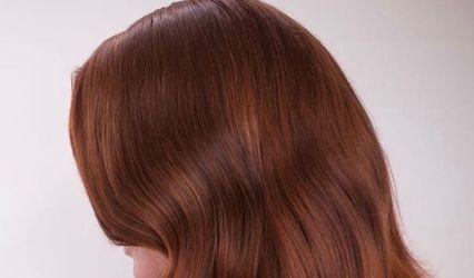 Hair Artistry by D