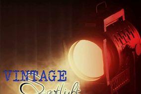 Vintage Spotlight