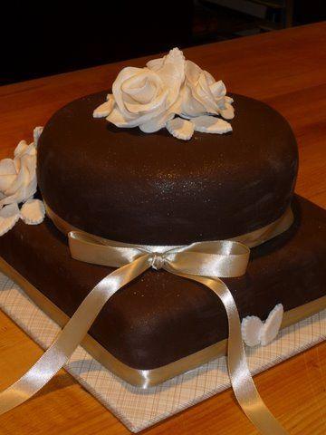 Tmx 1259286892626 P1000159 Stanhope wedding cake