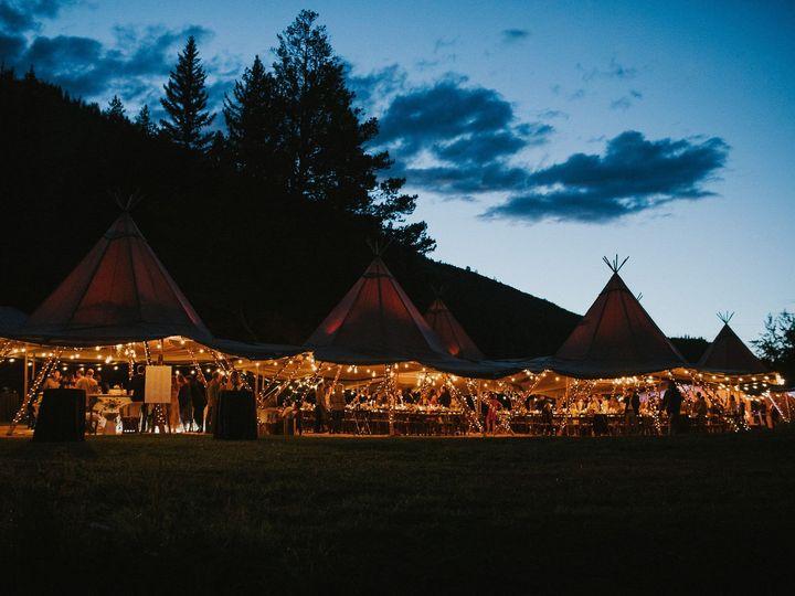 Tmx Eaton Ranch Wedding 109 51 789997 1568829809 Vail, CO wedding catering