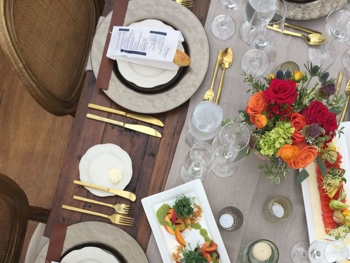 Tmx Img 1020 51 789997 1568829676 Vail, CO wedding catering