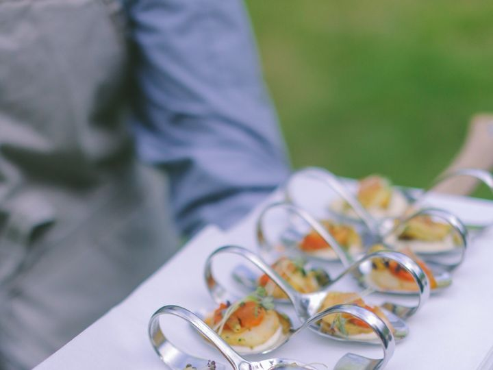 Tmx Knappranch 168 51 789997 1568829682 Vail, CO wedding catering