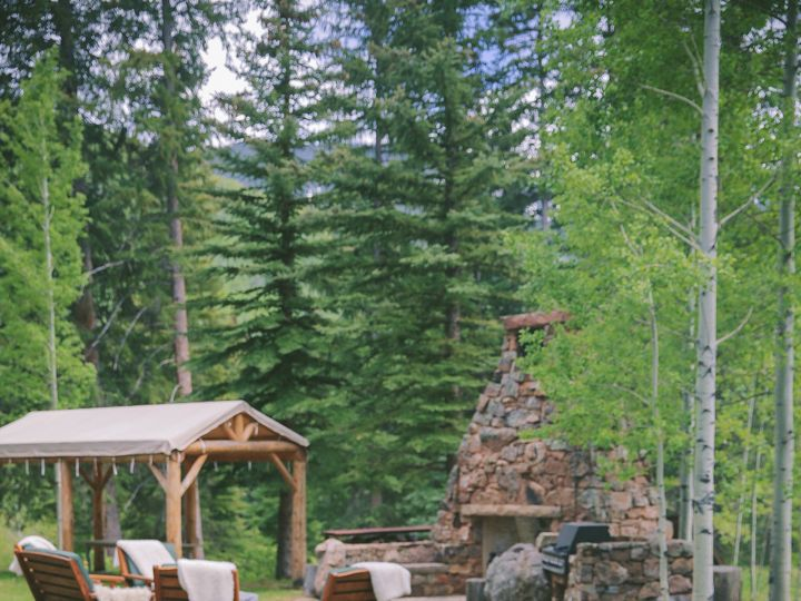 Tmx Knappranch 81 51 789997 1568829682 Vail, CO wedding catering